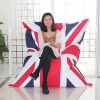 Wholesale fat boy lounge beanbag indoor and outdoor use beanbag chairs