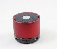 Wholesale New Brand Mini Hi Fi Player Bluetooth Wireless Stereo Speakers Speaker Loudspeaker Speakerph