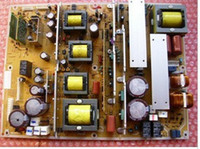 Wholesale Hitachi MPF7718 Power Supply Board Main for P50H401