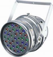 Wholesale AC V HZ W RGB high power LED par light DMX control channels CH Power W W