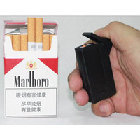 None   New Mini DV Hidden Lighter Camera Cam Video Recorder Real Lighter 720*480 with 5 colors