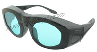 Wholesale New laser safety glasses nm O D CE meet EN207 For