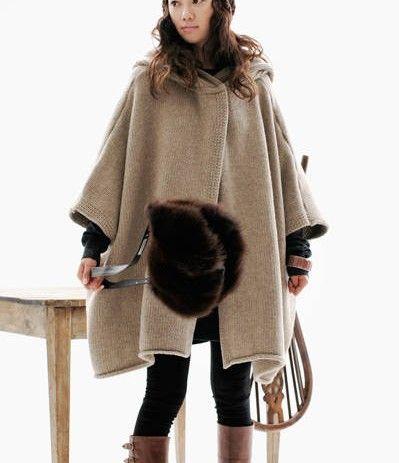 Sale Ladies Coats 5JqDsX