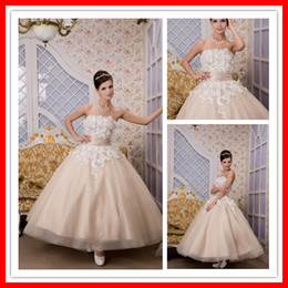 Wholesale Hot Sale Famous Instore Short Celebrities dress Real Wedding Gown Party Dress Prom Dresses AAW