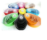 Wholesale High quality Kinesiology Kinesio Tape CM M Mixed Color