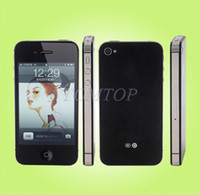 Wholesale Good quality F8 quot touchscreen dual sim F8 TV suporrt TF card cell phone for