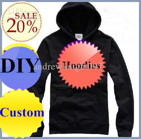 X 39 mas advert t shirts custom made hoodies s m x xl xxl for Custom shirts and hoodies cheap