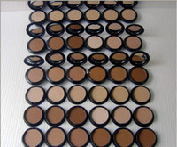 Wholesale 2013 new Makeup high quality Studio Fix Powder Plus cake face Foundation press powder puffs g