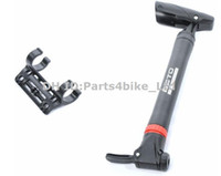Mini Pumps beto bike pump - Cycling Pump Bicycle MINI PUMP Bike Pump BETO