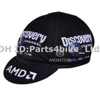 Wholesale NEW Cycling Bicycle Bike BMX Outdoor Sport Hat Cap