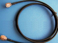 Wholesale Leica GPS Antenna cable Leica GEV141 For Leica GPS
