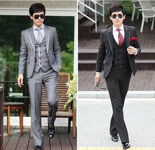 Blazer Coat Design Design Formal Blazers Suit