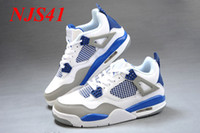 Wholesale New Arrrival Cushioned Basketball Shoes Men s Sport Shoes Sneaker Shoes Free Drop Shipping size41