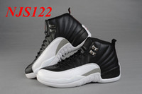 brand shoes cheap - Men s Shoes Basketball Shoes Stylish Training Sport Shoes Brand Cheap Nice Comfy running Footwear