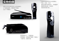 hdd media player - Mele A3600 Mini PC Andriod TV Box CPU A8 Ghz HDD P Media Player Air Mouse