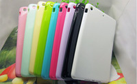 Christmas Protective Shell/Skin For Apple factory cheap price tpu back case for new mini ipad