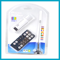 mini digital tv stick - DVB T for LAPTOP PC MINI DIGITAL TV Tuner USB Stick HDTV