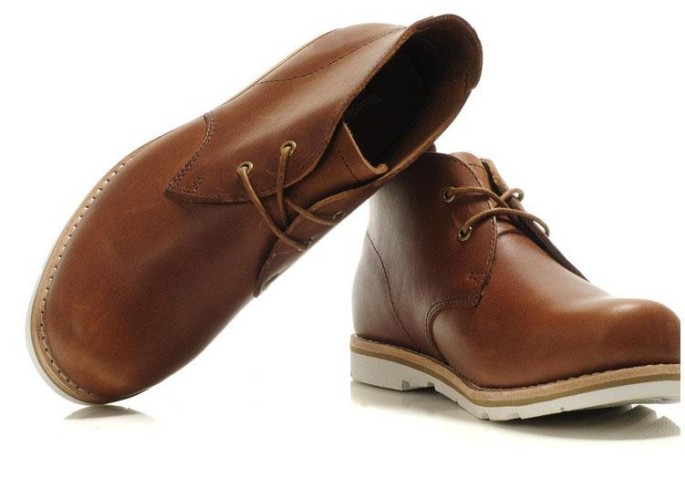 Mens Leather Boots Sale - Boot Hto