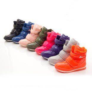women fashion comfortable vulcanized rubber canvas shoes hot