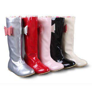Women's Rain Boots on Pinterest | Women's Riding Boots, Tin Haul
