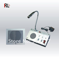 Wholesale V V Bank Non visual Window Doorbell Intercom Interphone System