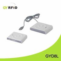 Wholesale GYD8L RFID Reader read and write EM4102 EM4469 Temic5577