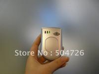 Wholesale 13 MHz Bluetooth RFID reader writer Bluetooth Card Reader HF reader