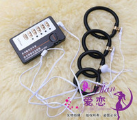 Halloween Cock Expander Ring  hot sell Cock Expander Ring, Penis Enhancement, penis Enlargers, proextender penis enlargement syste
