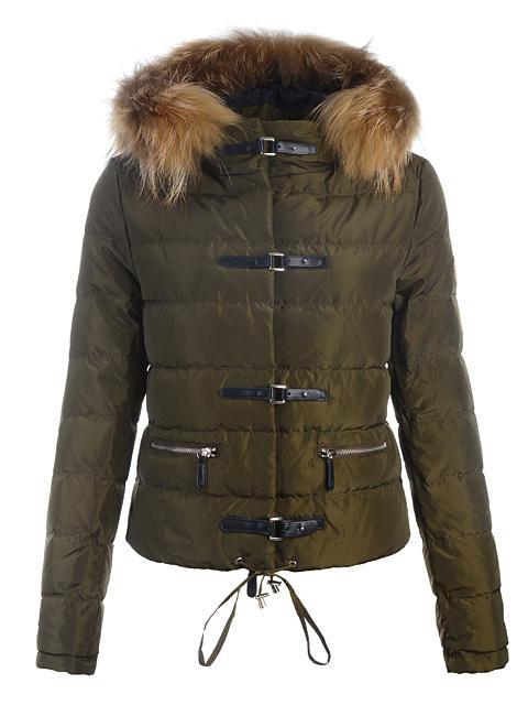 Short parka coat womens – Modern fashion jacket photo blog