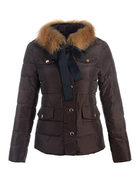Short Winter Jackets For Women | Outdoor Jacket