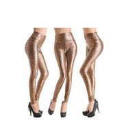 las mujeres del Punk, Funky, Sexy Leggings Elástico Apretado Lápiz, Pantalones ajustados Leggings de dama mayoreo 5 unidades/lote