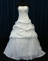 Wholesale Bella Bridal Design Wedding Dress evening dress of bride wedding dress wedding dress hot sales