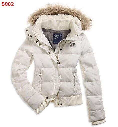 Womens white coats and jackets – Jackets photo blog