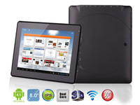 Wholesale Pipo Smart S2 Tablet PC RK3066 Dual Core GHz Android GB GB Wifi Bluetooth HDMI Dual Camera