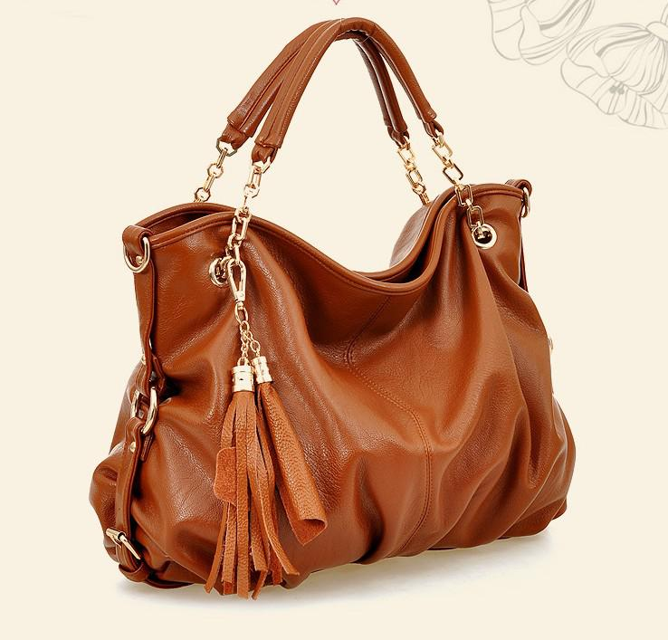 Cheap bags. Shoes online for women