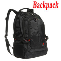 Wholesale 15 quot Laptop Backpack travelling bag Shoulders Bags for Macbook Notebook Computer Tablet H9060