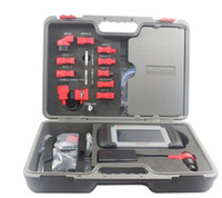 Wholesale 2012 Original Autel maxidas ds708 universal Auto scanner english version ds708 diagnostic mahicne
