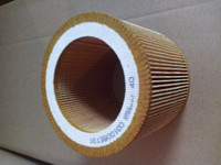Wholesale High Efficiency Replacement Air Filter Element Cartridge for Atlas Copco Rotary Screw Air Compressor