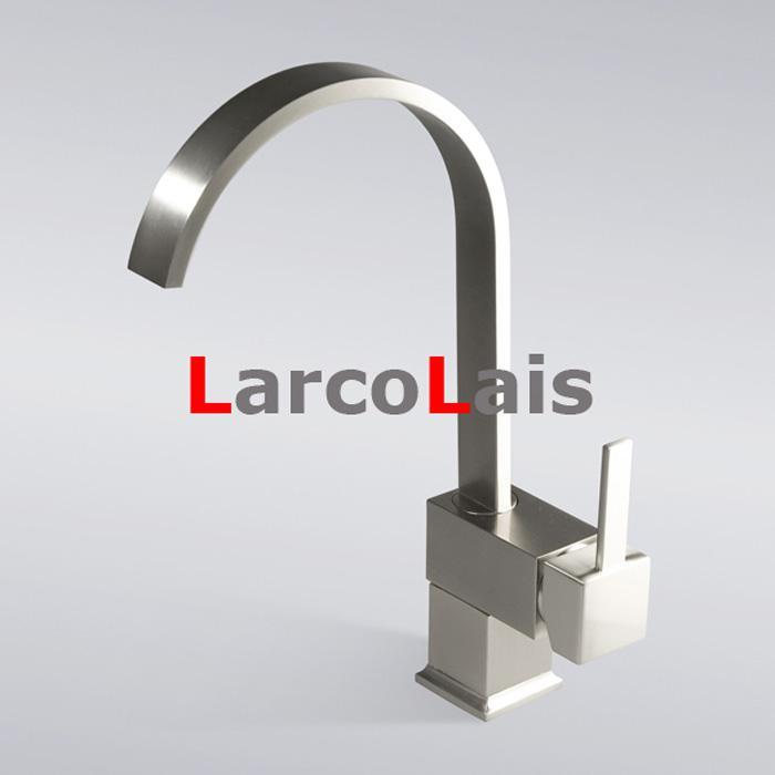 Vessel Sink Faucets. Kraus Ventus Single Lever Vessel Chrome Faucet ...