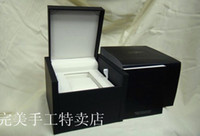 outer box - Mens For Hugo Boss Watch Box Original Inner Outer Woman s Watches Boxes Men Wristwatch