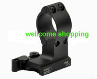 aimpoint comp - LaRue Tactical Aimpoint Comp M2 QD Mount