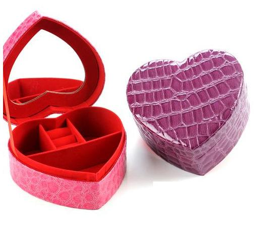Wooden Heart Shaped Jewelry Box Plans Jewelry box blueprints
