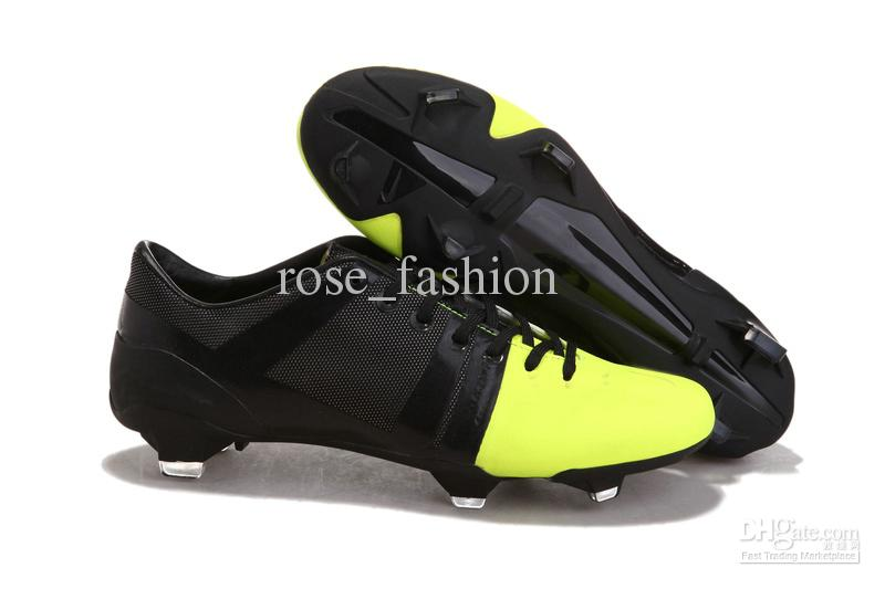 2013 nike soccer cleats