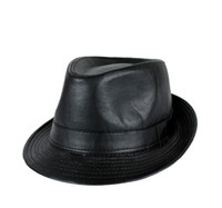 Wholesale retro hat summer caps black color accept pc Free shpping via China post