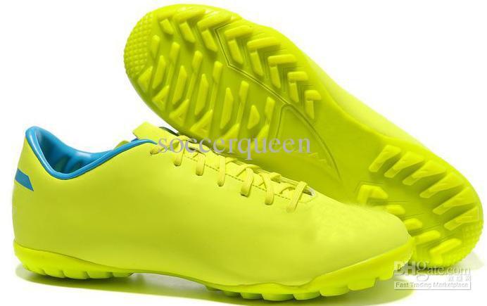 indoor turf soccer shoes men | DOVIDEQ medical