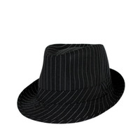 Wholesale fashion hat summer caps black and whte hat accept pc Free shpping via China post