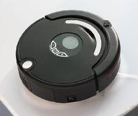 Wholesale Multifunctional Robot Vacuum Cleaner Auto Vacuum Auto Mop Auto Sterilize