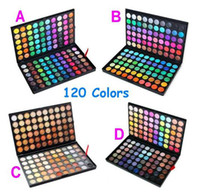 Wholesale Lovely brand sale eyeshadow colors eye shadow palette waterproof style