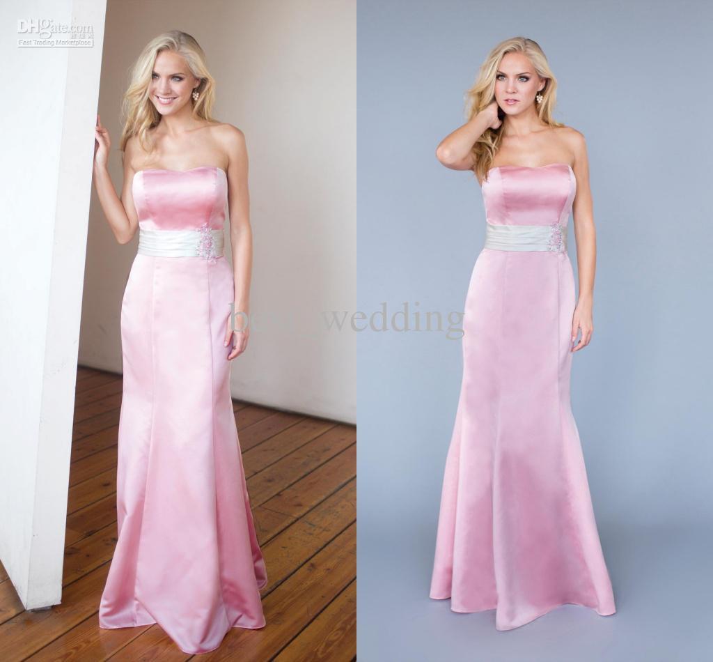 Violet Empire Soft Purple Evening Gown Dress