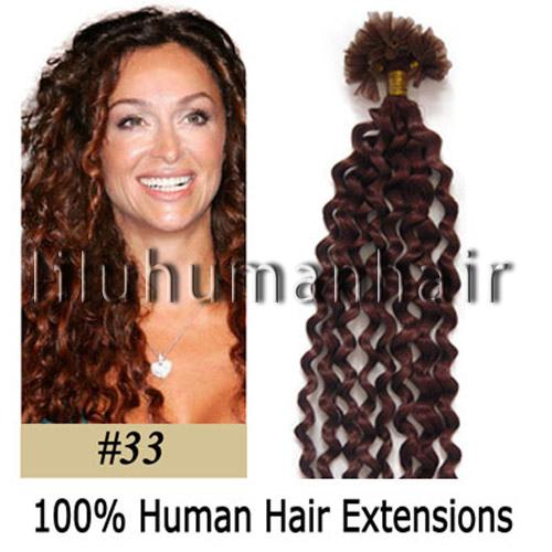 Learn to do hair extensions online hair weave learn to do hair extensions online 12 pmusecretfo Image collections